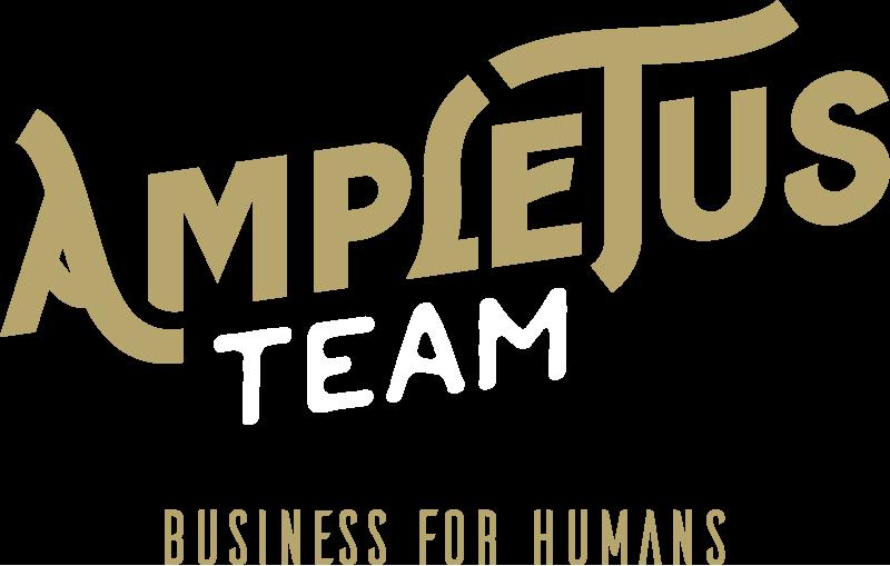 Logo Ampletus